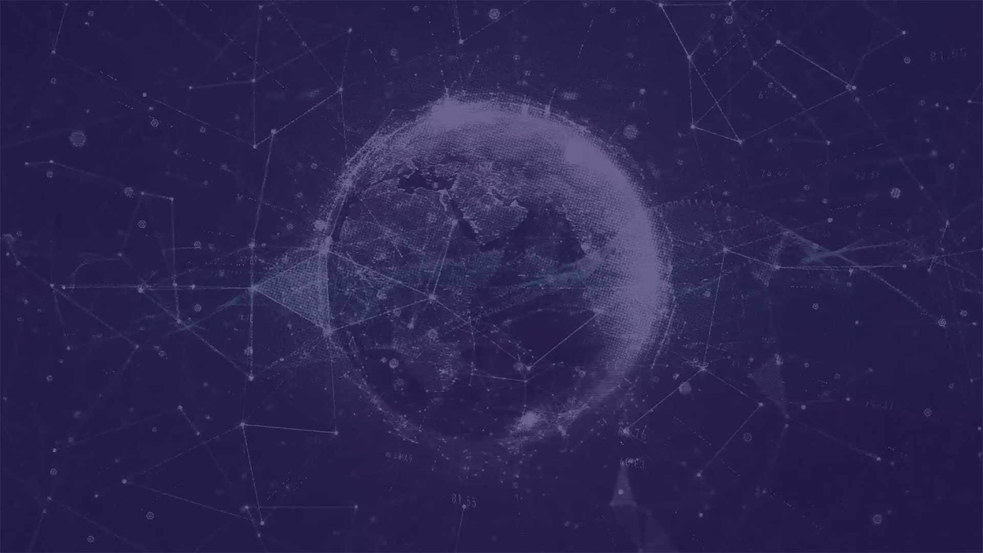intelligence artificielle en ligne datant la forme Freeplay Sims une relation de datation Görevi